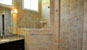 Clearwater, master bath